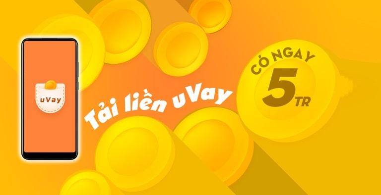 uvay-app-vay-tien-online