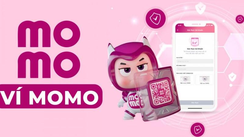 Ví-MOMO-1200×900(1)-800×450