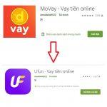 movay-ufun