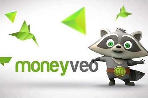 """Moneyveo – Vay tiền online tín chấp đơn giản, biết kết quả cái """"vèo"""" sau vài phút"""