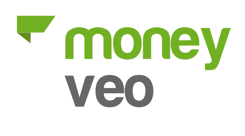 moneyveo-800×445